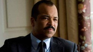 Jeffrey-Wright photo