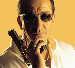 Bollywood star Sanjay Dutt convicted in weapons case ...
