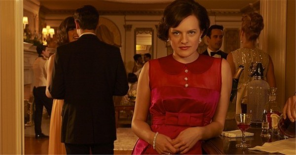 mad-men-season-6- photo