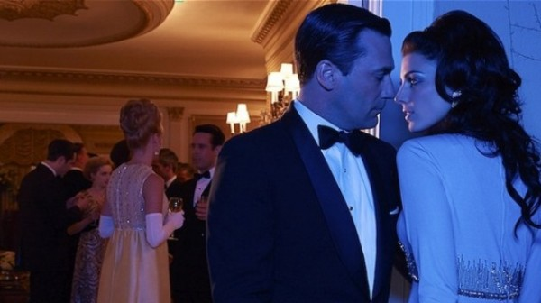 mad-men-season-six-affair photo