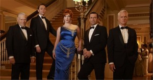 mad-men-season-six-photo on stairs