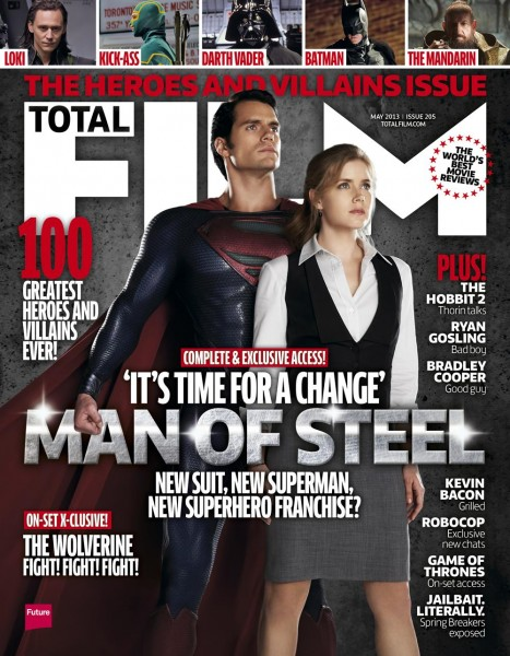 man-of-steel-cover-total film