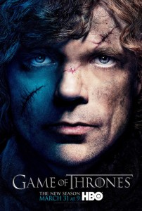 ustv-game-of-thrones-s3-poster-Tyrion Lannister