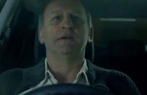 """Nicknamed the """"Hyundai suicide ad,"""" the video has been deemed """"in poor taste"""" and removed"""