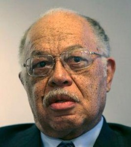DR. KERMIT GOSNELL ... On trial