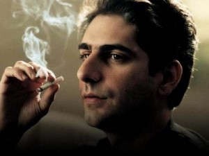 'The Sopranos' star Michael Imperioli to join ...
