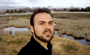 Pastor Saeed Abedini has been sent to solitary confinement during his prison sentence in Iran.