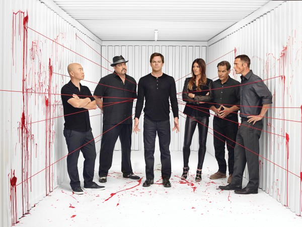 dexter-season-8-cast-photo