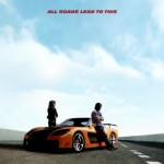 fast-and-furious-6-poster-sung-kang-gal-gadot