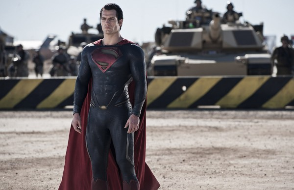 man-of-steel-henry-cavill full photo