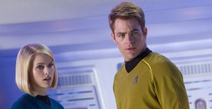 star-trek-into-darkness-alice-eve-chris-pine-photo