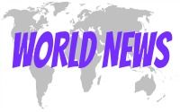 click IMAGE for WORLD NEWS