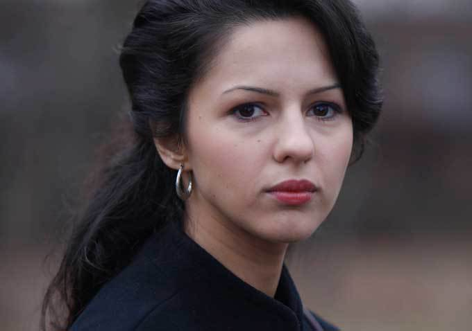 'The Americans' season 2 will have Annet Mahendru, Alison ...