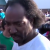Charles Ramsey Image/Video Screen Shot