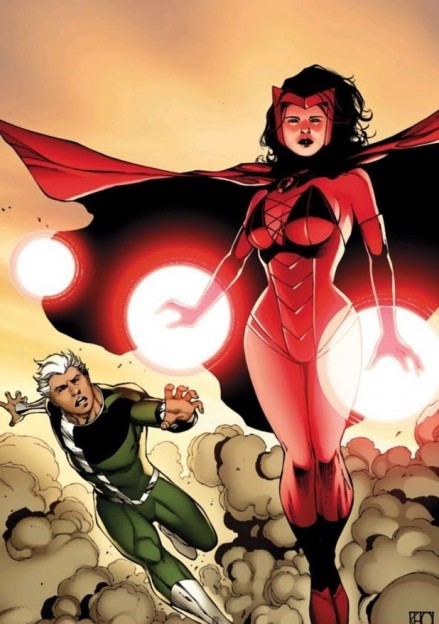 comics_scarlet_witch_and_quicksilver