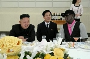 dennis-rodman-kim-jong-un-kenneth-bae-north-korea