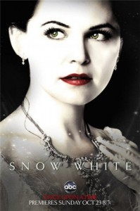 ginnifer_goodwin_once_upon_a_time_poster