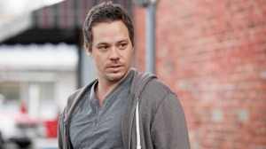 michael_raymond-james once upon a time photo