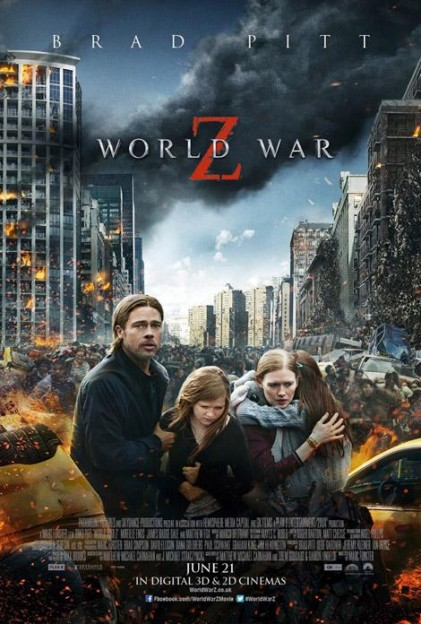 new-poster-for-world-war-z-brings-the-mayhem