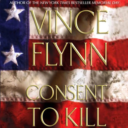best selling author vince flynn dead at age 47 the