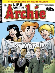 Life-with-Archie-16-gay-marriage