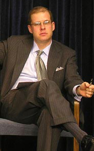 Max Boot Image/Department of State