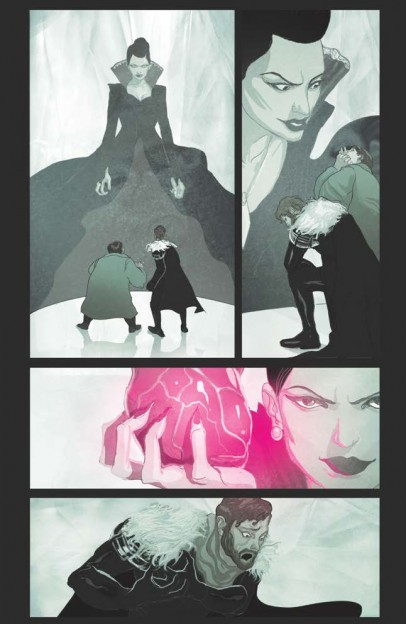 OnceUponATime_Preview page 3