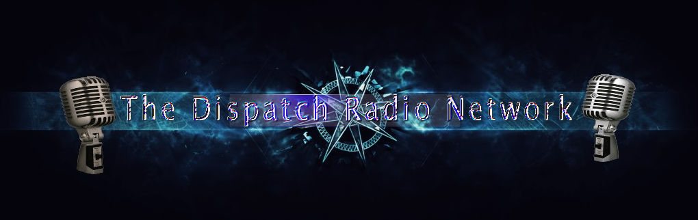 dispatch_radio