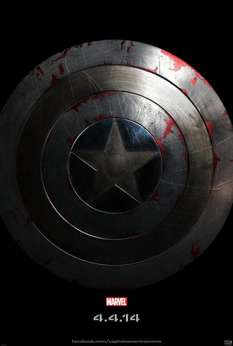 first-teaser-poster-for-captain-america-the-winter-soldier