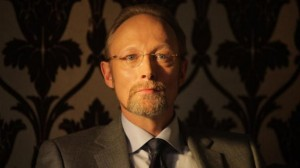 lars_mikkelsen as Sherlock villain season 3