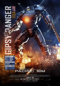 pacific-rim-poster-gypsy-danger