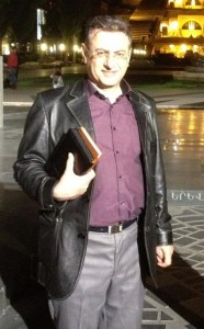 robert-asserian-with-bible