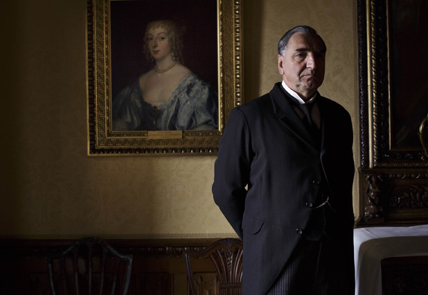 uktv-downton-abbey-series4-2
