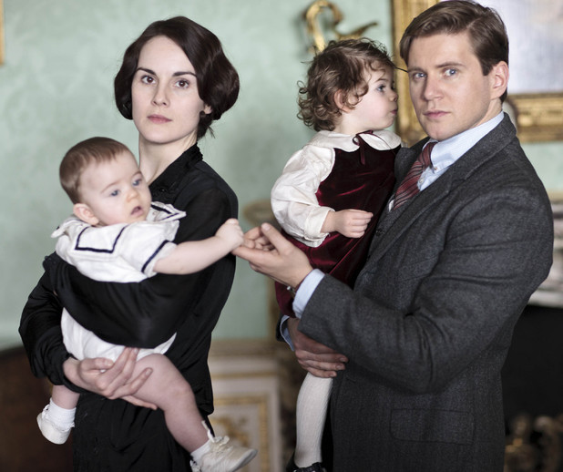 uktv-downton-abbey-series4-5