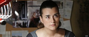 NCIS' cast shocked as Cote de Pablo leaving the CBS show, 'Tiva