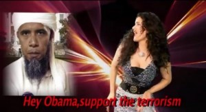 Obama-Video-Bin-Laden-egypt