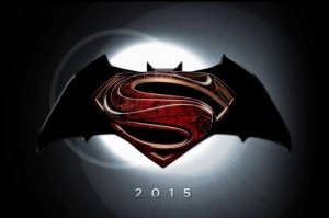 batman_vs_superman_logo