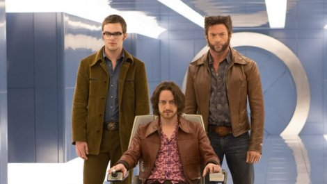 first-official-image-released-from-x-men-days-of-future-past-142959