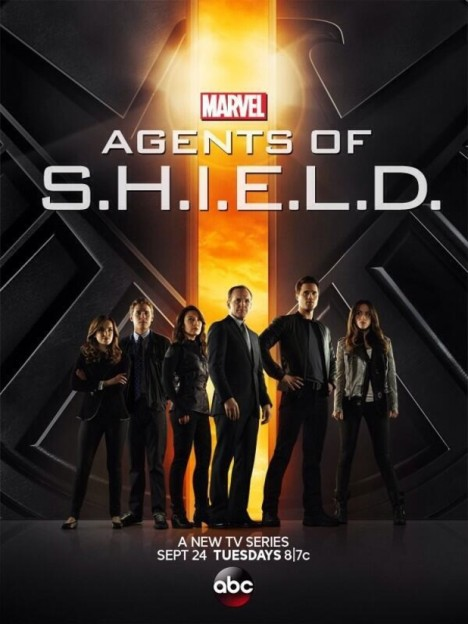 marvels-agents-of-shield poster