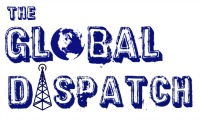 Global Dispatch 200x119