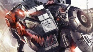 dinobots-confirmed-for-transformers-4