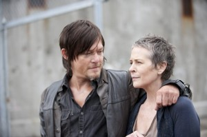 walking-dead-season-4-episode-1-norman-reedus-melissa-mcbride