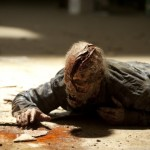 Nicotero talks 'Sin City 2'