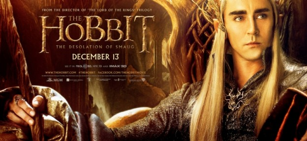 Elf-banners-released-for-the-hobbit-the-desolation-of-smaug
