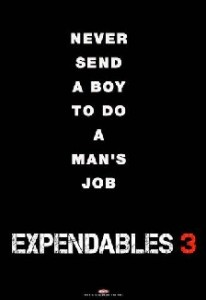 Expendables-3-Teaser-Poster