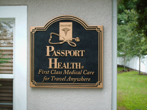 Passport Health Image/Robert Herriman