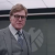 Robert Redford Captain AMerica Winter Soldier