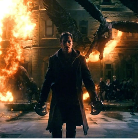 aaron-eckhart-stars-in-first-image-from-i-frankenstein