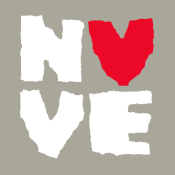 """NVVE is an """"End of Life"""" group offering assisted suicides and euthanasia in the Netherlands photo http://www.nvve.nl/"""
