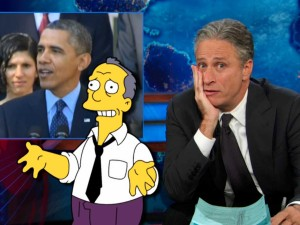 jon-stewart-rips-the-obamacare-website-disaster